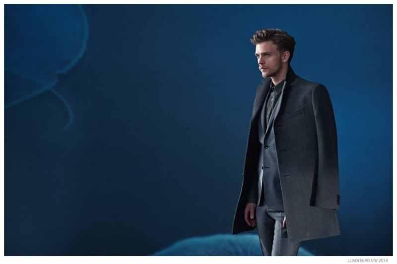 JLindeberg-Fall-Winter-2014-Ad-Campaign-Benjamin-Eidem-001