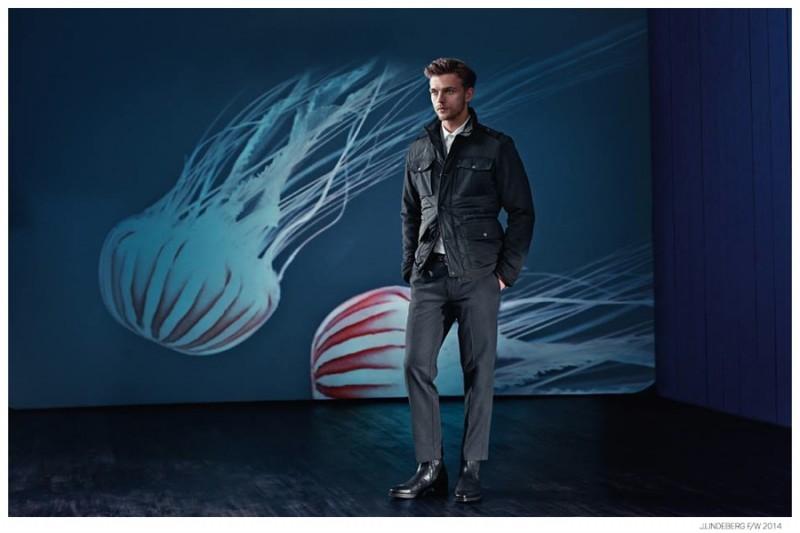 JLindeberg-Fall-Winter-2014-Ad-Campaign-Benjamin-Eidem-004