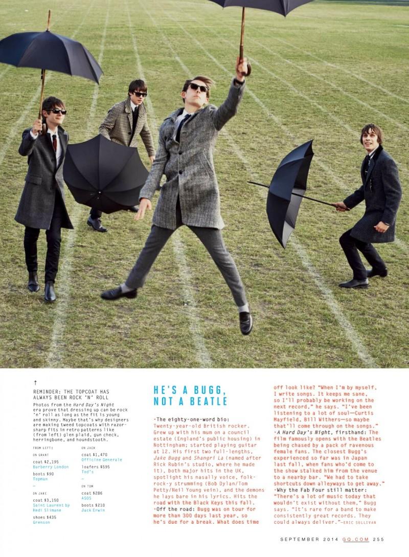 Jake-Bugg-GQ-September-2014-Issue-004