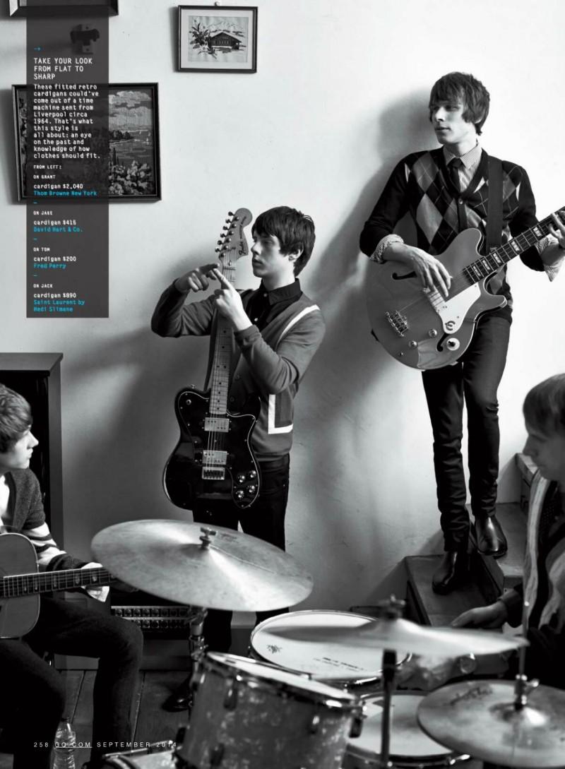 Jake-Bugg-GQ-September-2014-Issue-007