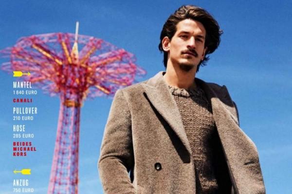 Jarrod-Scott-GQ-Germany-Fashion-Editorial-006