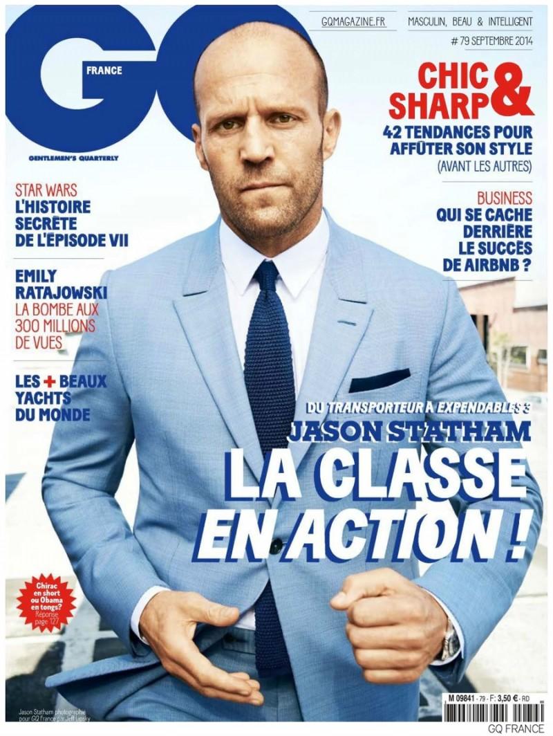 Jason-Statham-GQ-France-September-2014-Issue-001