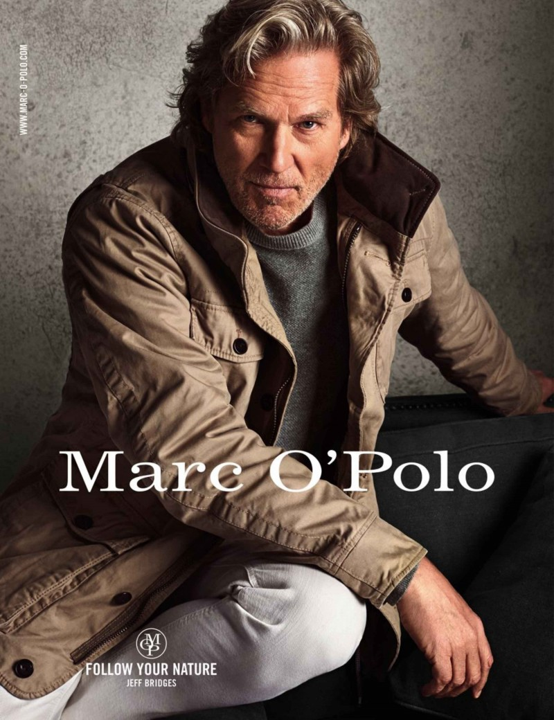Jeff-Bridges-Marc-OPolo-Fall-Winter-2014-Campaign