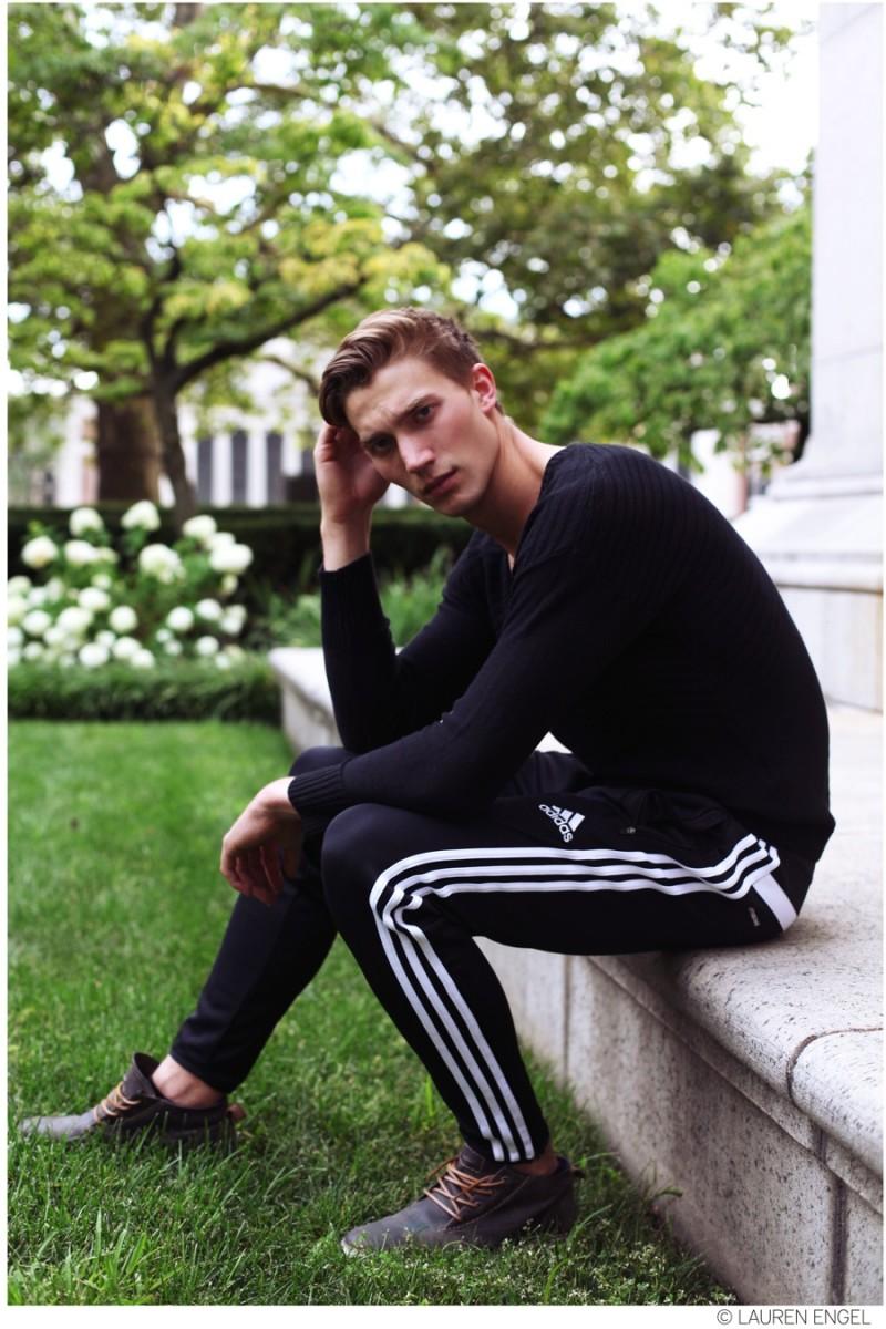 Jeff-Ryan-Model-Photos-2014-001