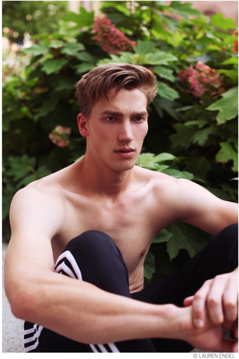 Jeff-Ryan-Model-Photos-2014-002