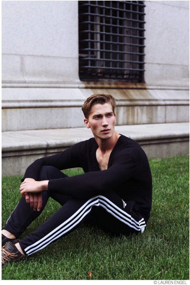 Jeff-Ryan-Model-Photos-2014-004