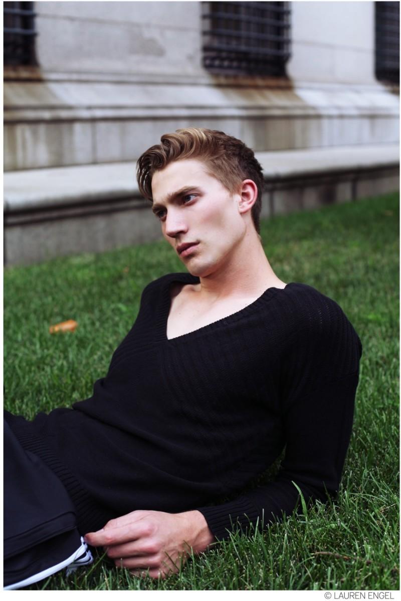 Jeff-Ryan-Model-Photos-2014-005