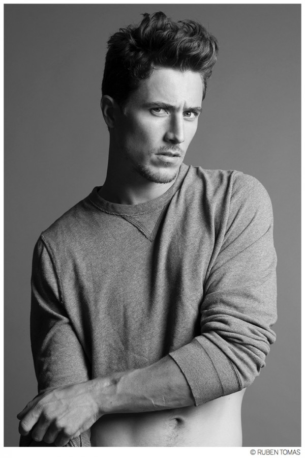 Jeremy-Santucci-Model-2014-Photos-001