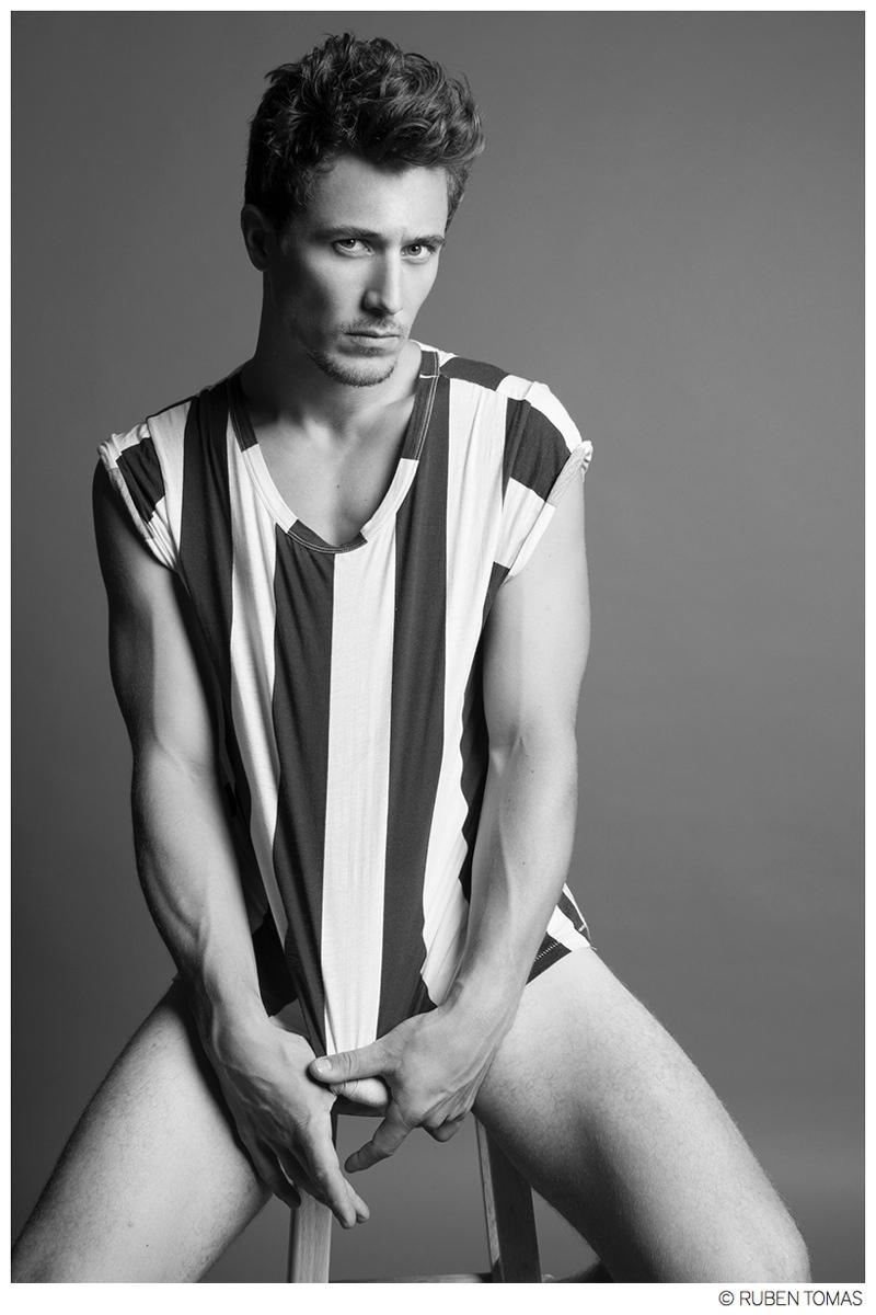 Jeremy-Santucci-Model-2014-Photos-004