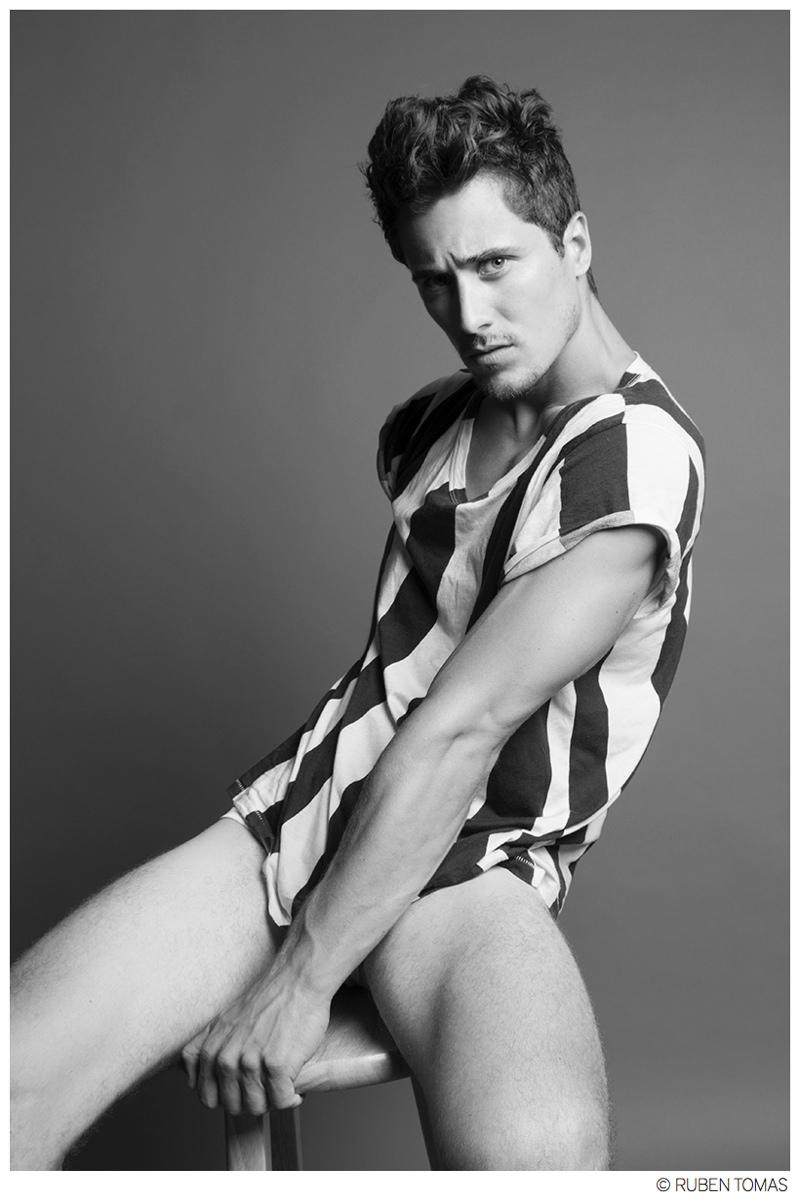 Jeremy-Santucci-Model-2014-Photos-005