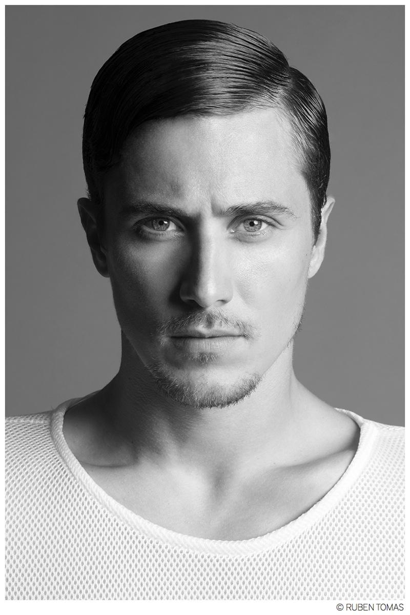 Jeremy-Santucci-Model-2014-Photos-006
