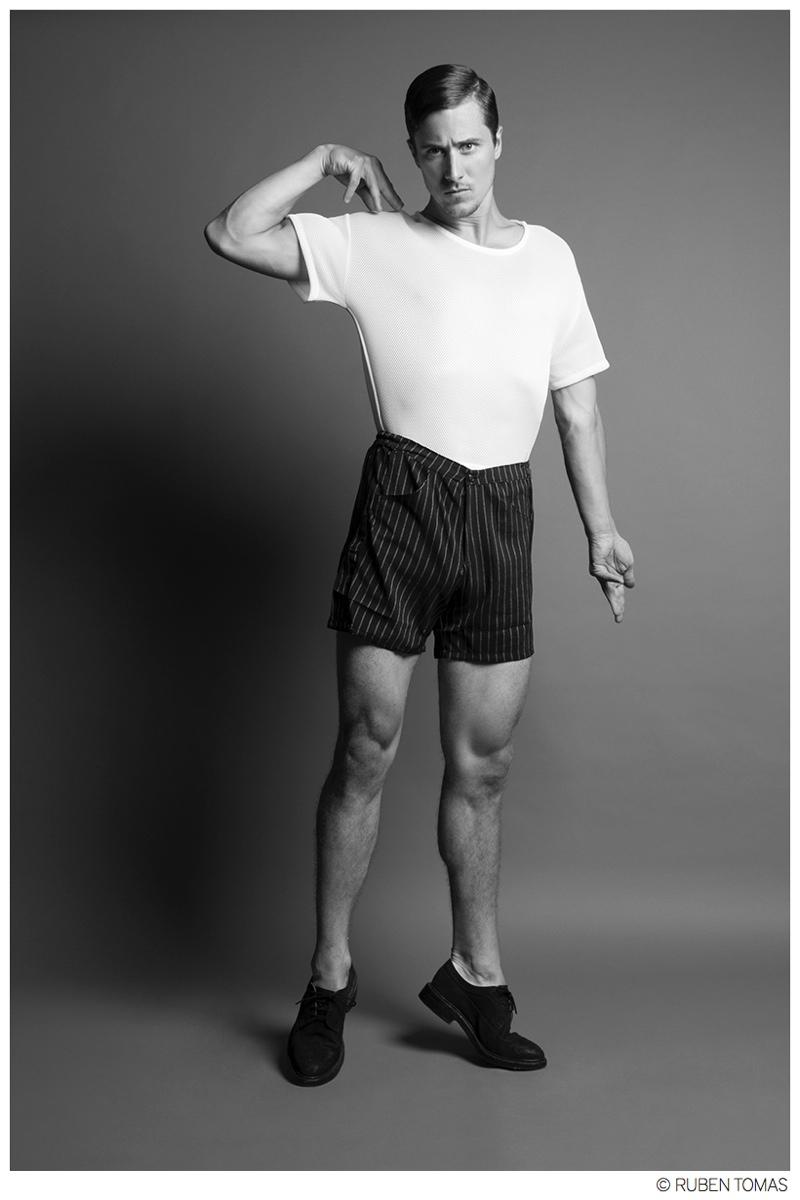 Jeremy-Santucci-Model-2014-Photos-007