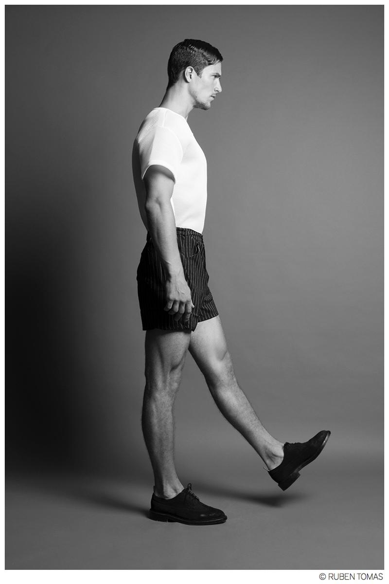 Jeremy-Santucci-Model-2014-Photos-008