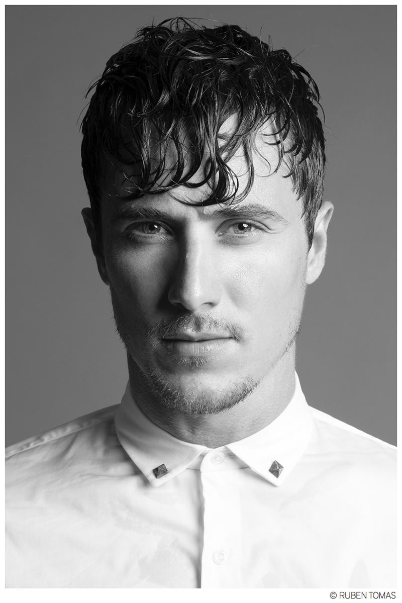 Jeremy-Santucci-Model-2014-Photos-009