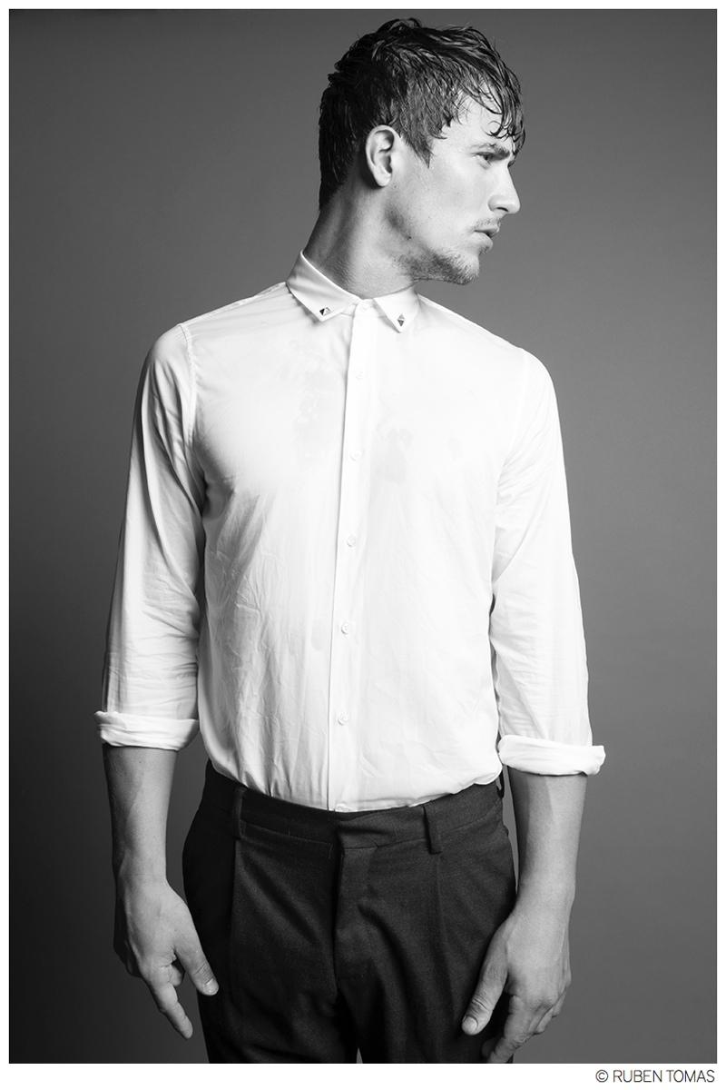 Jeremy-Santucci-Model-2014-Photos-010