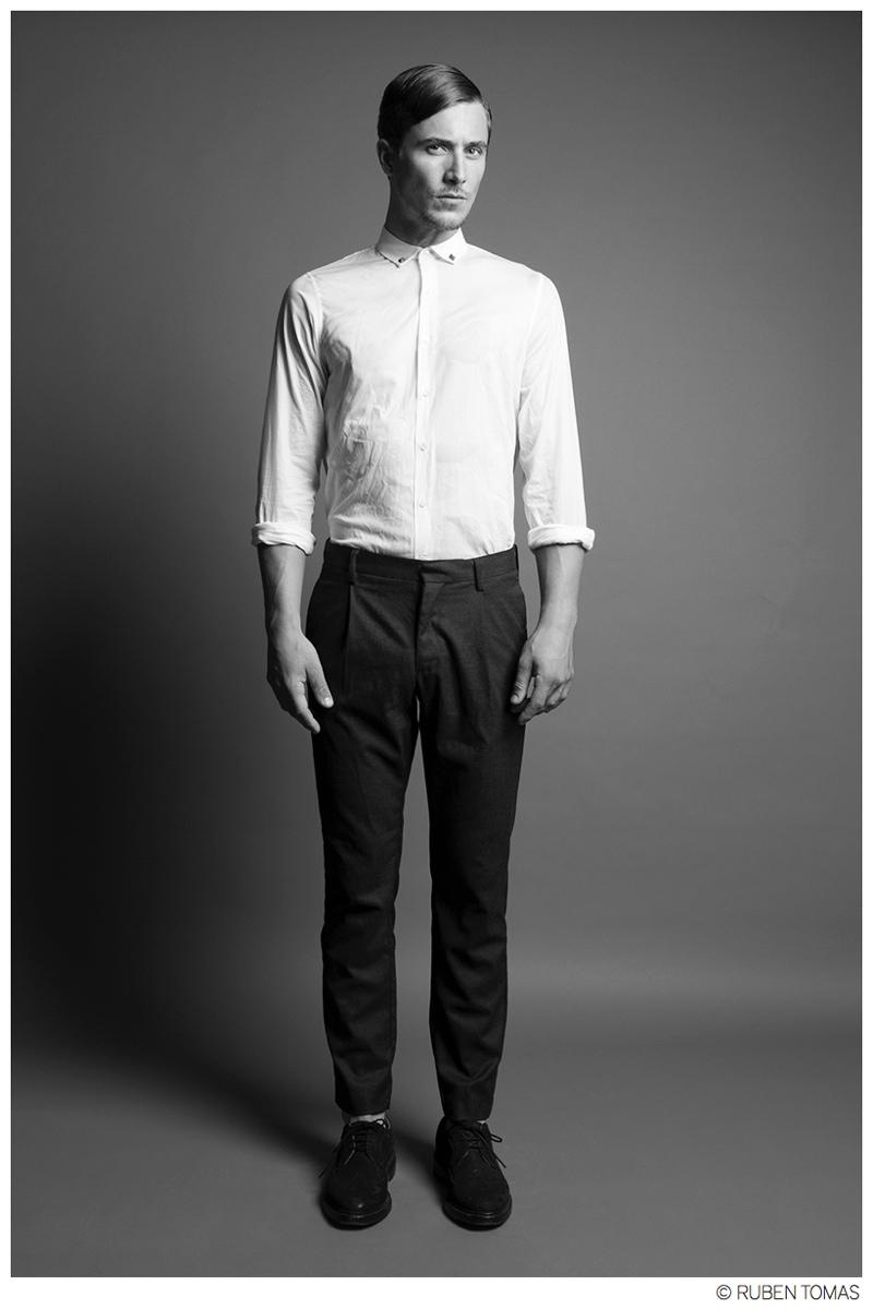Jeremy-Santucci-Model-2014-Photos-011