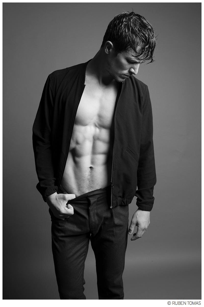 Jeremy-Santucci-Model-2014-Photos-012