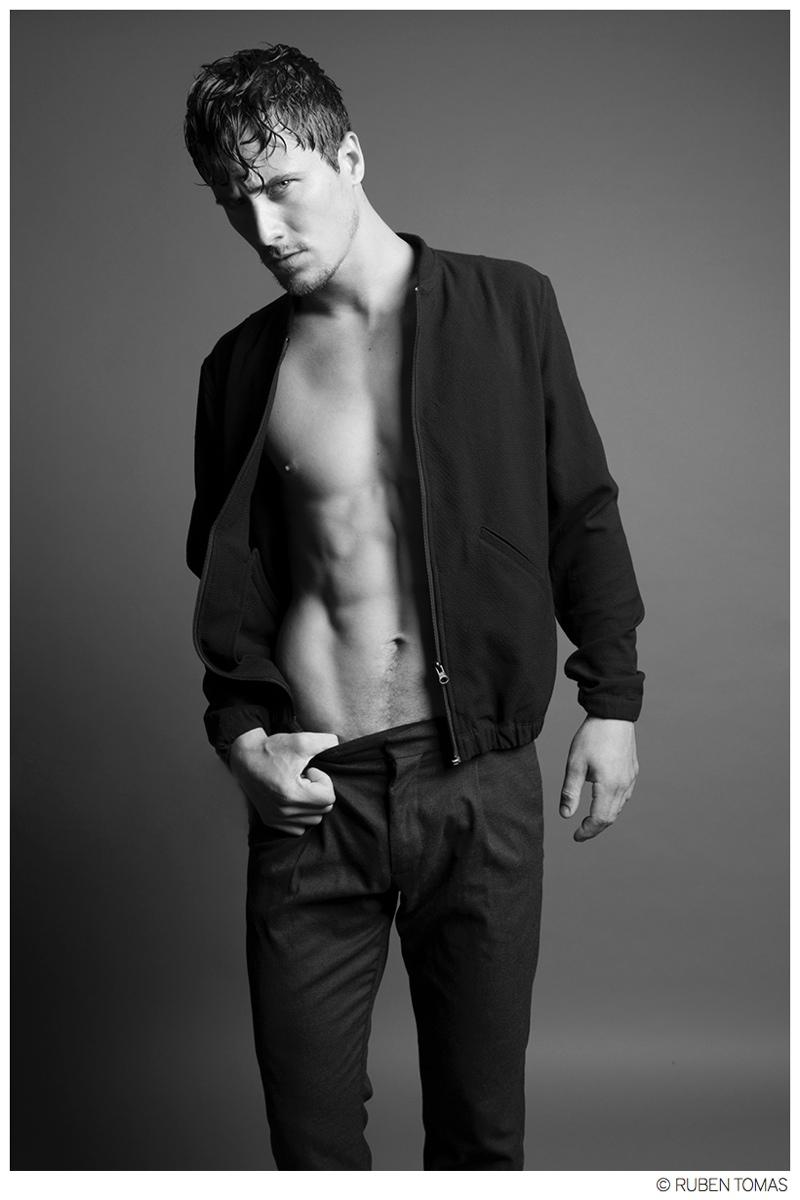 Jeremy-Santucci-Model-2014-Photos-013