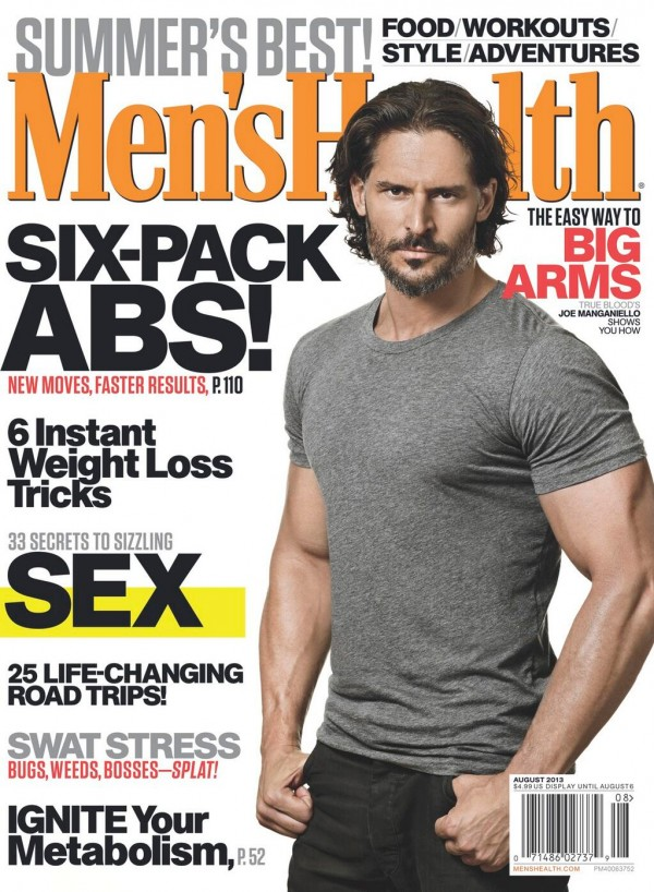 Joe-Manganiello-August-2013-Mens-Health