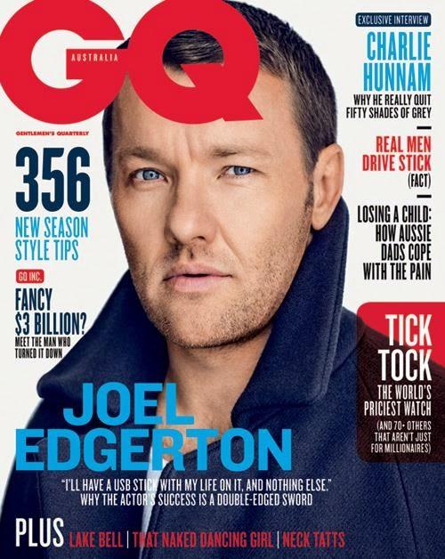 Joel-Edgerton-GQ-Australia