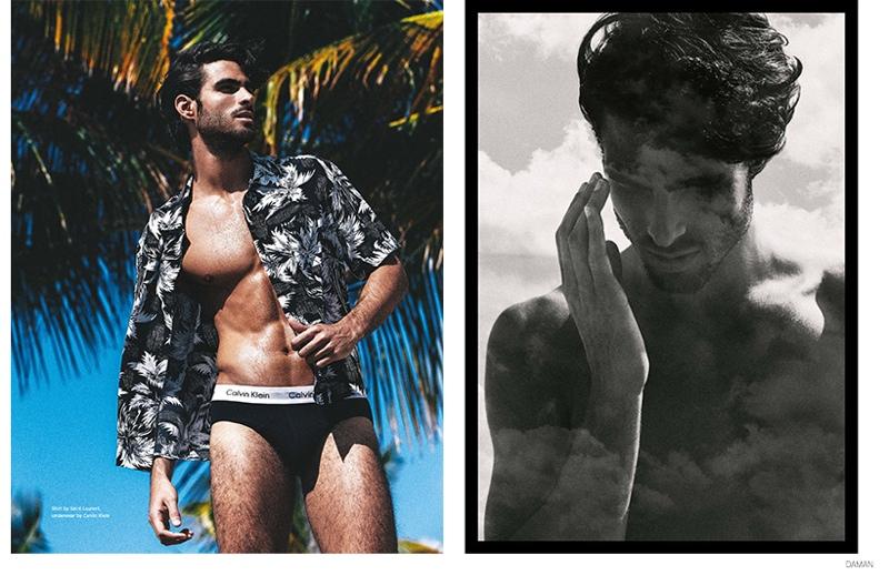 Juan-Betancourt-Fashion-Editorial-Daman-002
