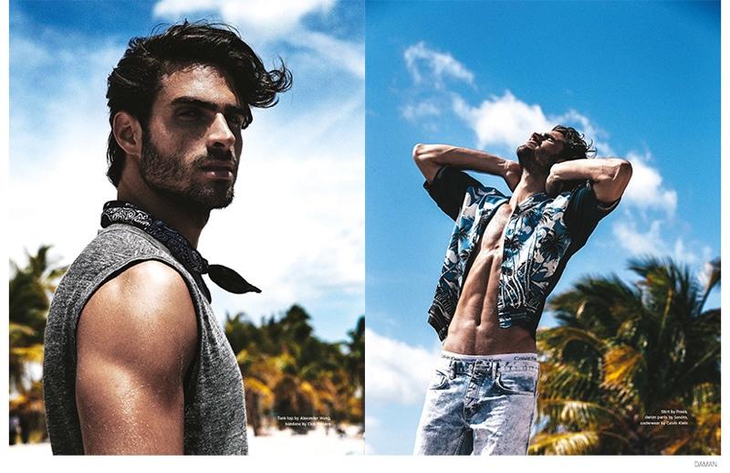 Juan-Betancourt-Fashion-Editorial-Daman-003