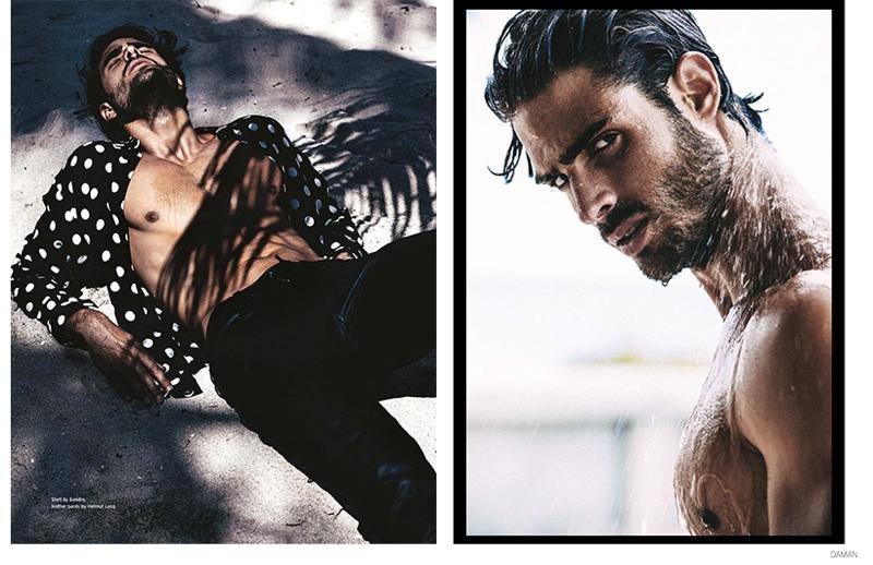 Juan-Betancourt-Fashion-Editorial-Daman-004