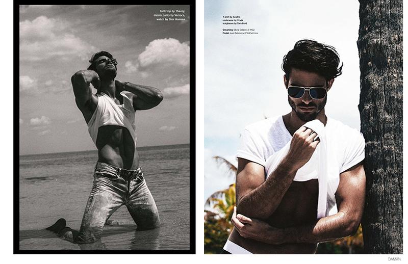 Juan-Betancourt-Fashion-Editorial-Daman-005