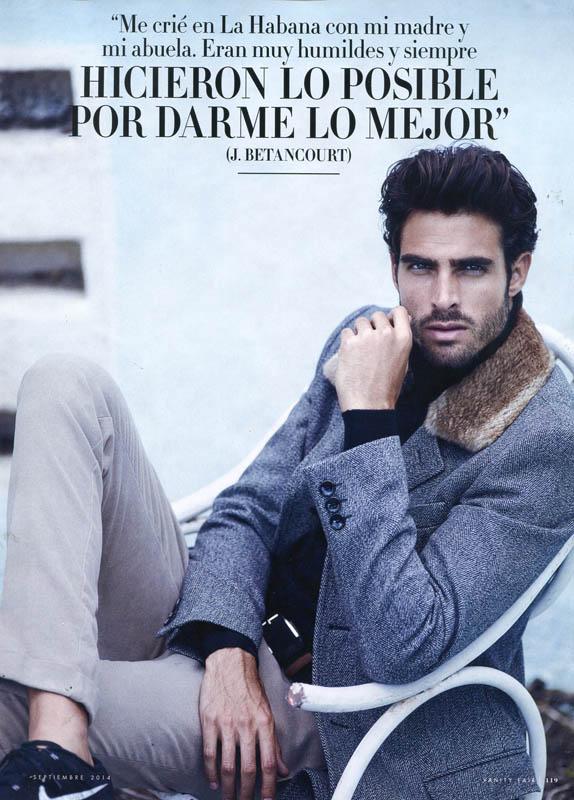 Juan-Betancourt-Vanity-Fair-002