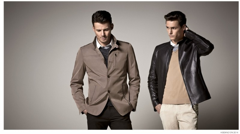 K-Boxing-Fall-Winter-2014-Collection-003