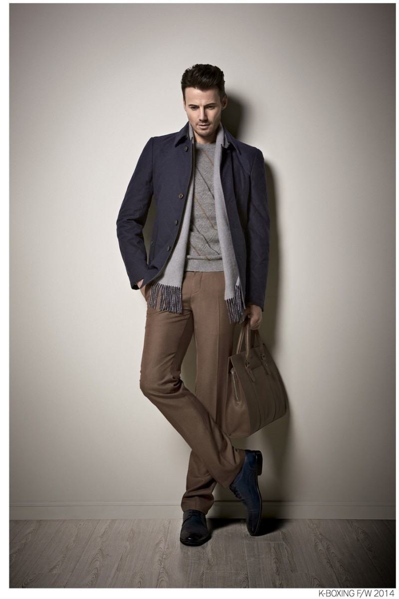 K-Boxing-Fall-Winter-2014-Collection-007