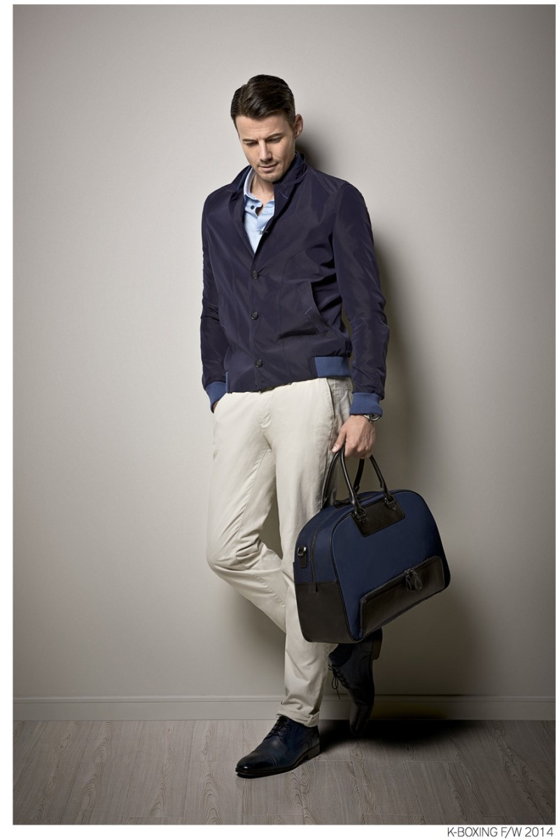 K-Boxing-Fall-Winter-2014-Collection-008