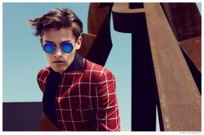 Karolis-Inokaitis-Fashion-Suit-Egidijus-Sidaras-006