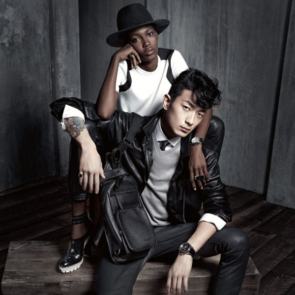 Kenneth-Cole-Fall-Winter-2014-Ad-Campaign-Sung-Jin-Park