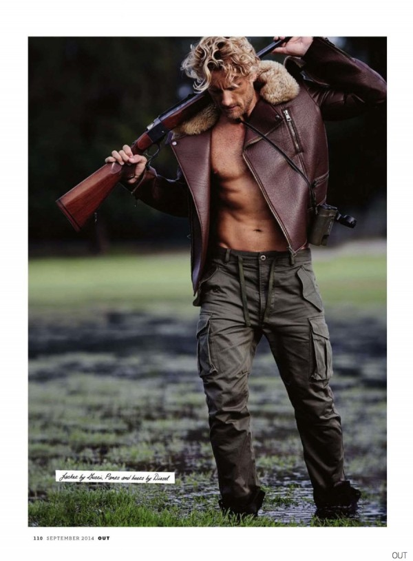 Kevin-Rice-Fashion-Editorial-Wildlife-OUT-002
