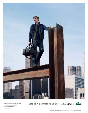 Lacoste-Fall-Winter-2014-Ad-Campaign-Mathias-Lauridsen