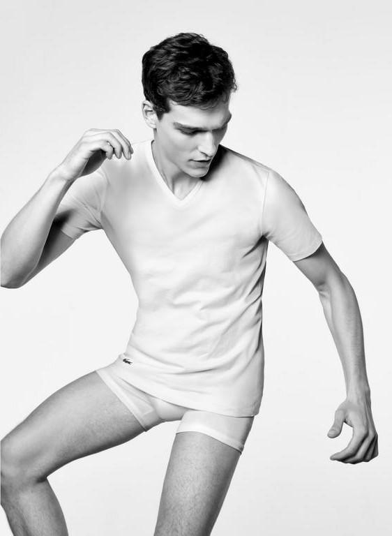 Lacoste-Underwear-Alexandre-Cunha