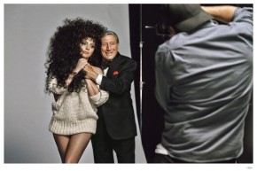 Lady-Gaga-Tony-Bennett-HM