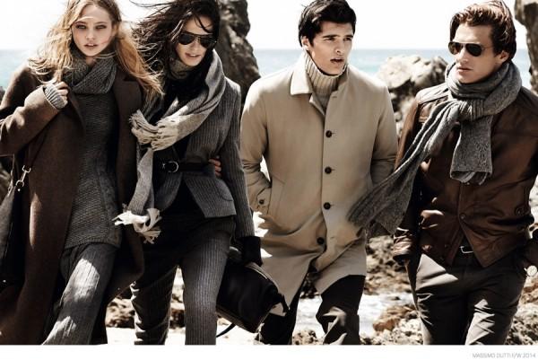 Massimo-Dutti-Fall-Winter-2014-Ad-Campaign-001