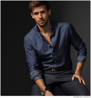 Massimo-Dutti-Fall-Winter-2014-NYC-5th-Ave-Collection-012