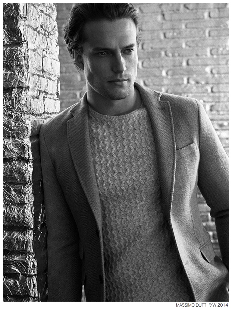 Massimo-Dutti-Fall-Winter-2014-New-York-City-Campaign-003