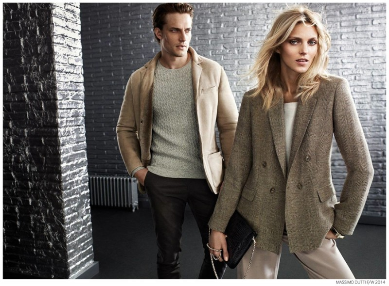 Massimo-Dutti-Fall-Winter-2014-New-York-City-Campaign-004