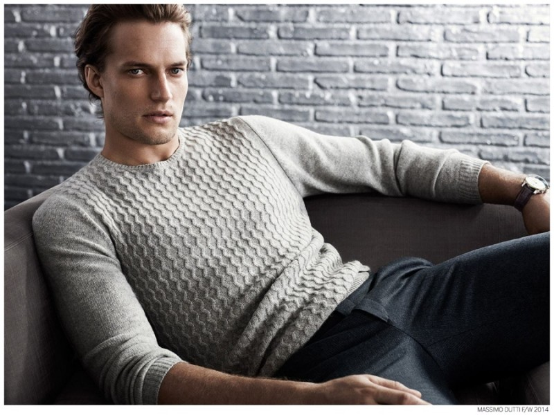 Massimo-Dutti-Fall-Winter-2014-New-York-City-Campaign-005