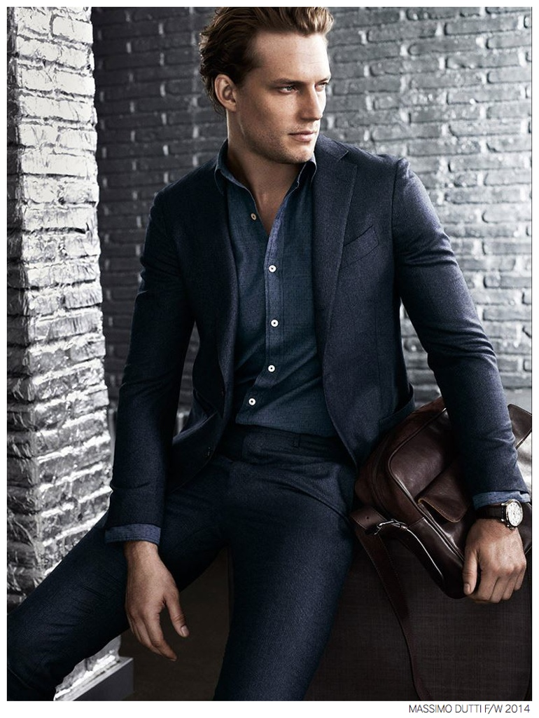 Massimo-Dutti-Fall-Winter-2014-New-York-City-Campaign-006
