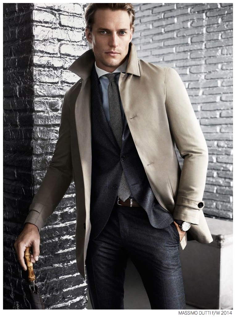 Massimo-Dutti-Fall-Winter-2014-New-York-City-Campaign-007
