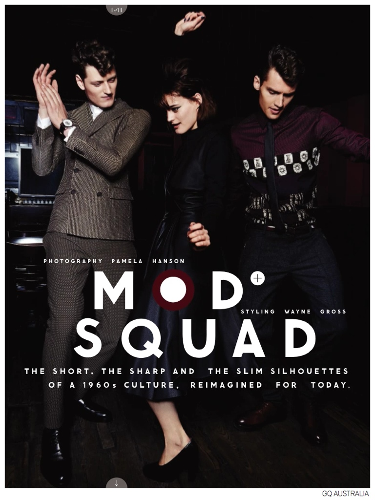 Mod-Styles-Fashion-Editorial-GQ-Australia-002