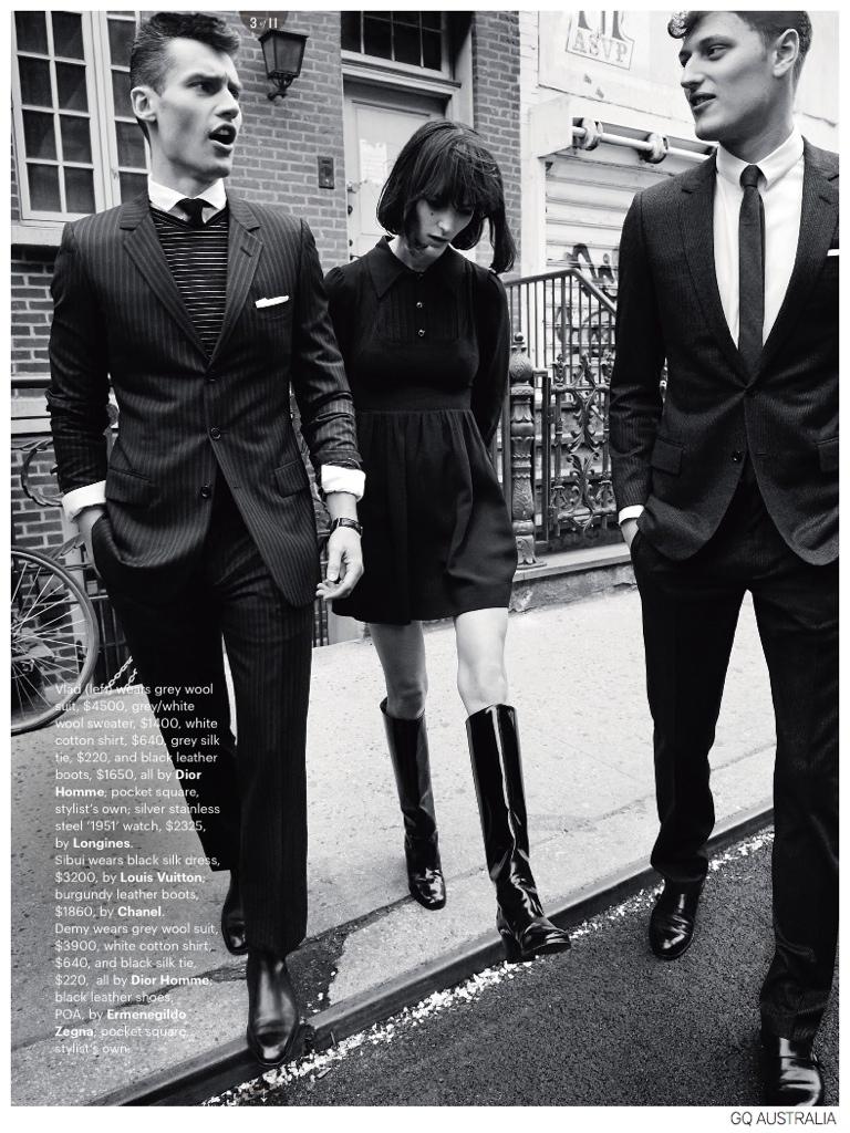 Mod-Styles-Fashion-Editorial-GQ-Australia-004