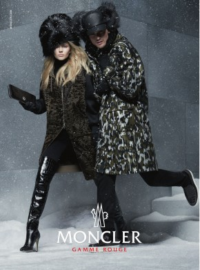 Moncler-Gamme-Rouge-Fall-Winter-2014-Ad-Campaign-RJ-King