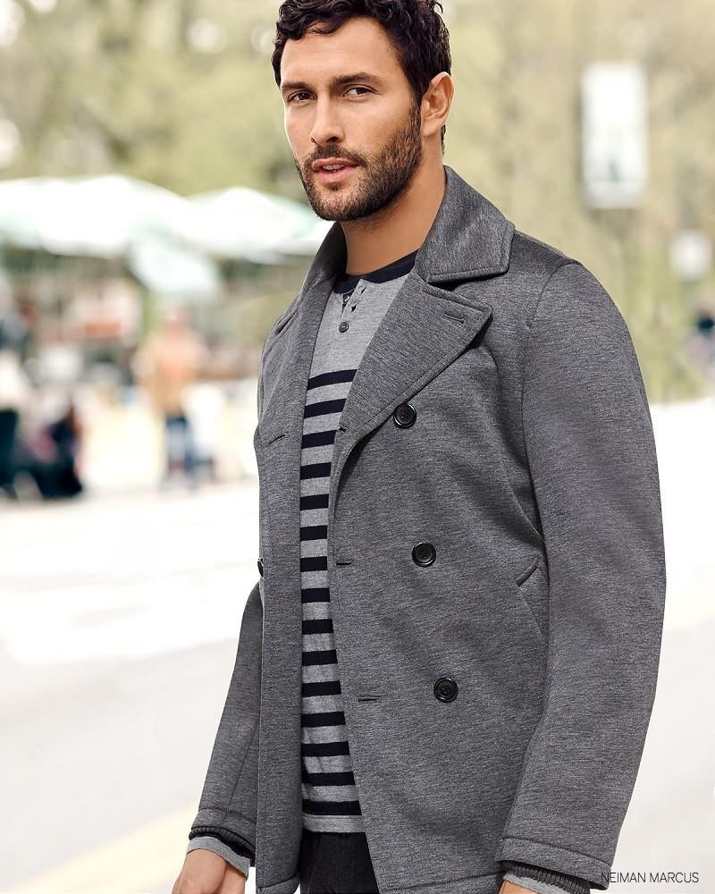 Neiman-Marcus-Fall-2014-Menswear-Fashions-Noah-Mills-001