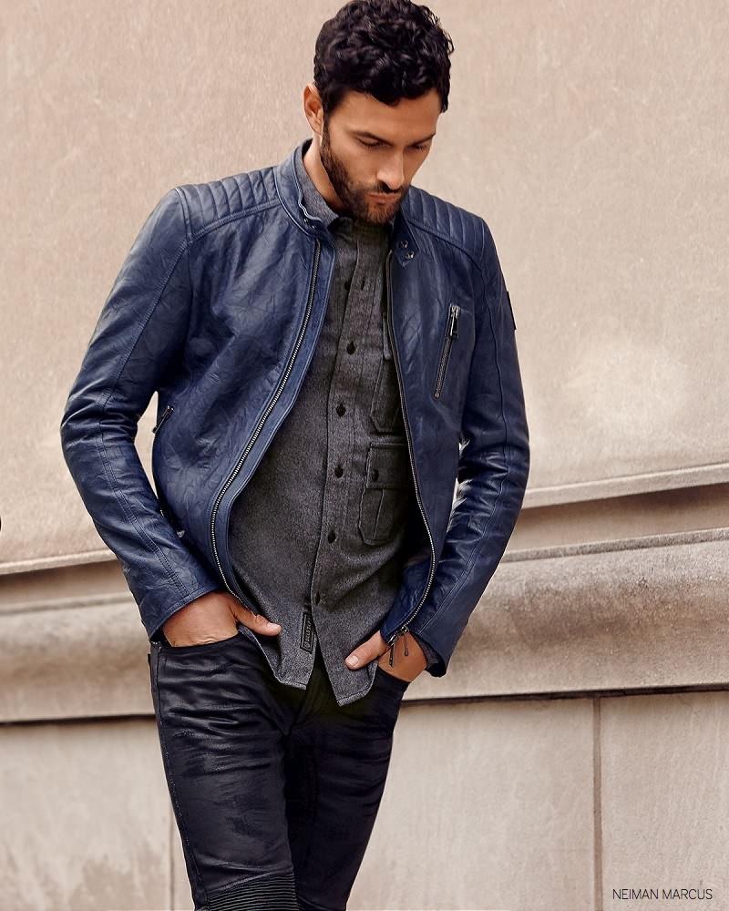 Neiman-Marcus-Fall-2014-Menswear-Fashions-Noah-Mills-002